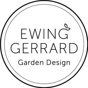 ewinggerrard_logo_black